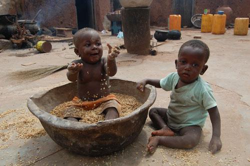 vrijwilligerswerk_ghana_1