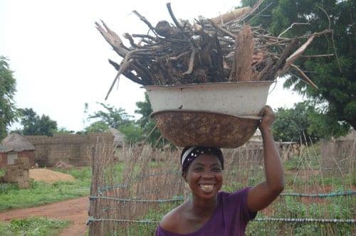 vrijwilligerswerk_ghana_12