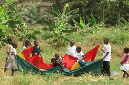 vrijwilligerswerk_ghana_15