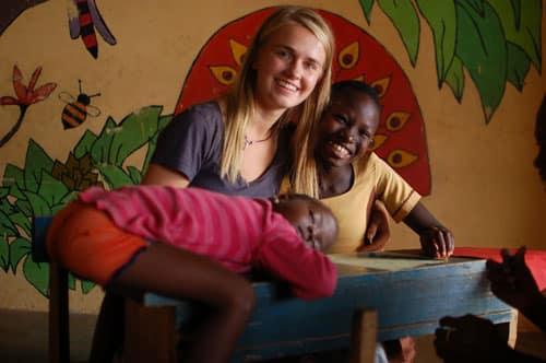 vrijwilligerswerk_ghana_18