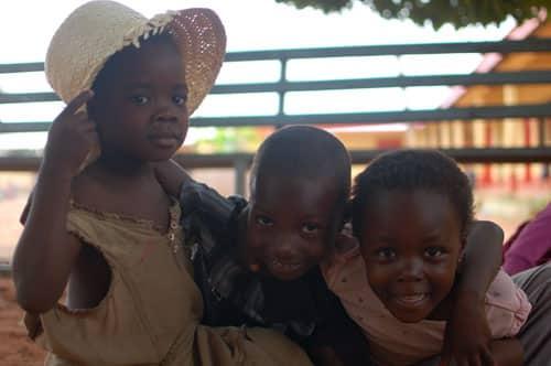 vrijwilligerswerk_ghana_19