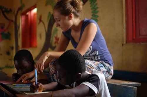 vrijwilligerswerk_ghana_20