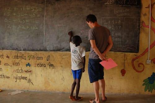 vrijwilligerswerk_ghana_21