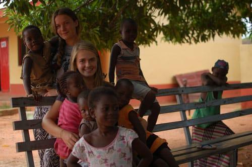 vrijwilligerswerk_ghana_22