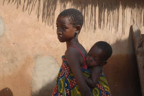 vrijwilligerswerk_ghana_4