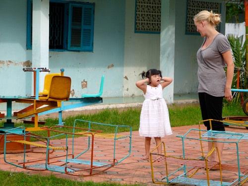 vrijwilligerswerk_vietnam_azie