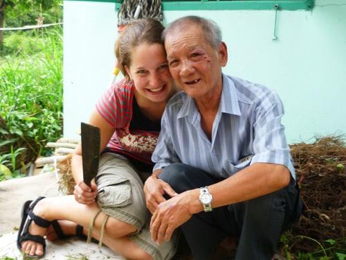 vrijwilligerswerk_vietnam_azie_10