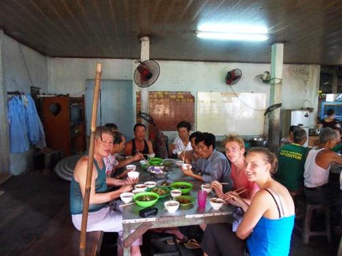 vrijwilligerswerk_vietnam_azie_12