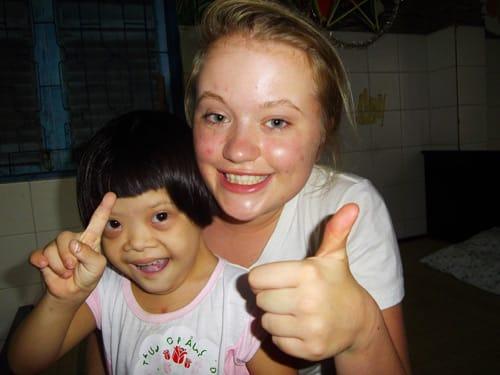 vrijwilligerswerk_vietnam_azie_4