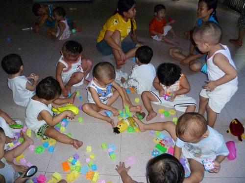 vrijwilligerswerk_vietnam_azie_7