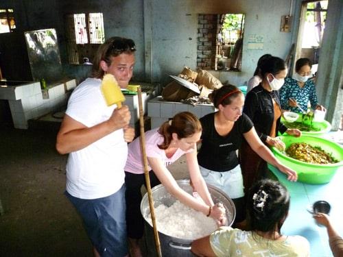 vrijwilligerswerk_vietnam_azie_9