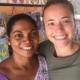 Marlous Aardenburg vrijwilliger Sri Lanka