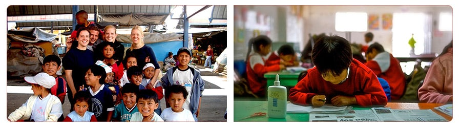 Vrijwilligerswerk_Ecuador_14