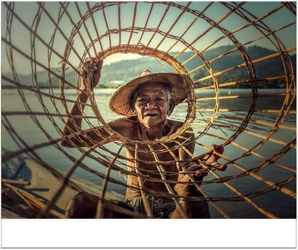 Rondreizen en bouwstenen wereldwijd