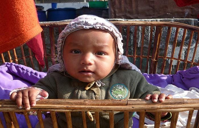 vrijwilligerswerk_Nepal_Azie