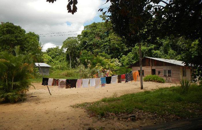 vrijwilligerswerk_Suriname_Zuid_Amerika