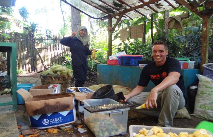 vrijwilligerswerk_indonesie_wildlife_dieren