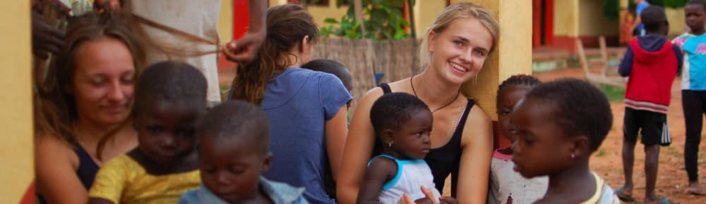 vrijwilligerswerk_jongeren