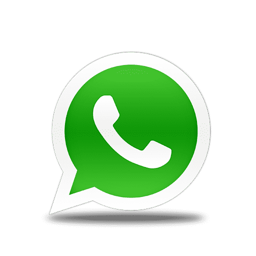 Snel contact? Je kunt ons makkelijk vragen stellen via whatsapp!