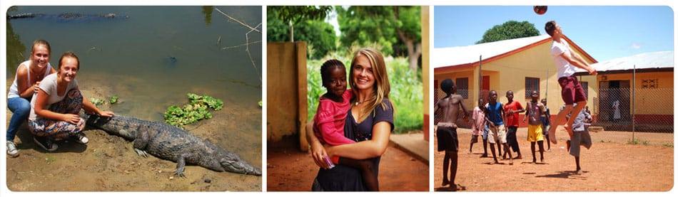 vrijwilligerswerk_jongeren_buitenland