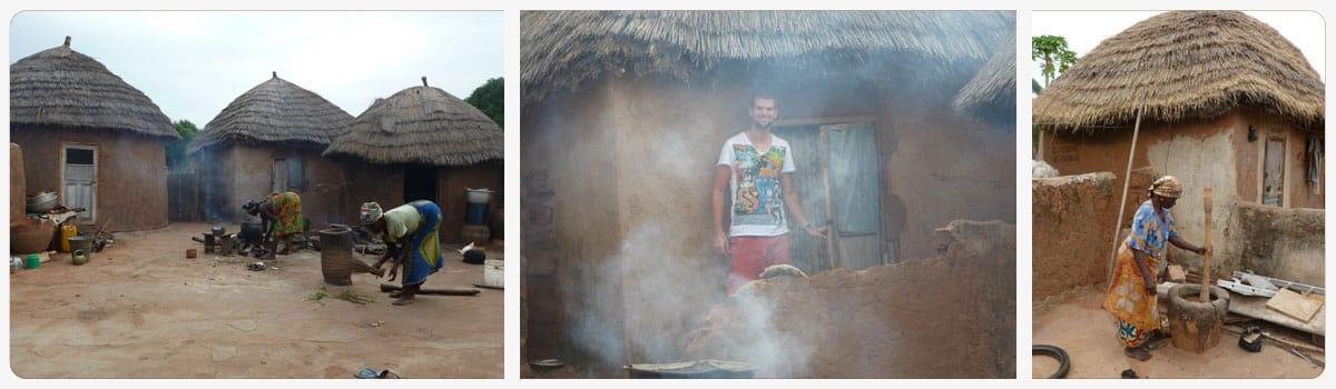 ghana_vrijwilligerswerk_collage_2