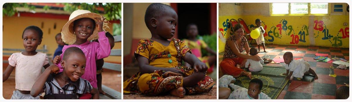 ghana_vrijwilligerswerk_collage_3