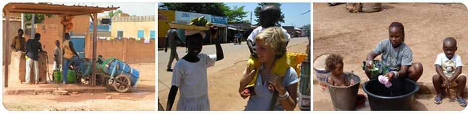 vrijwilligerswerk_burkina_faso_afrika