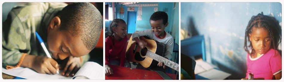 vrijwilligerswerk_ethiopie_afrika
