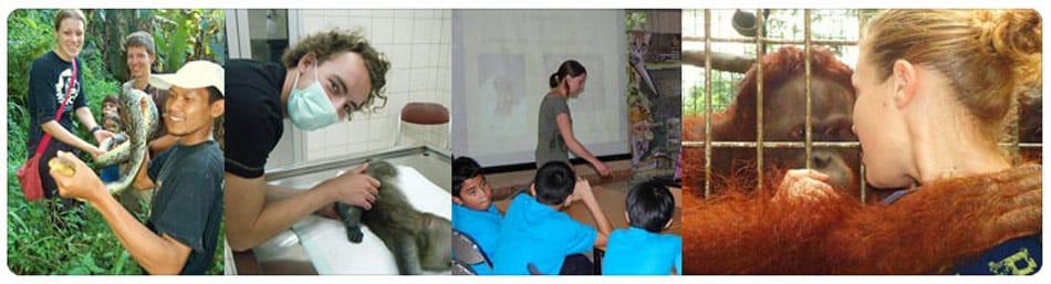 vrijwilligerswerk_indonesie_azie_1