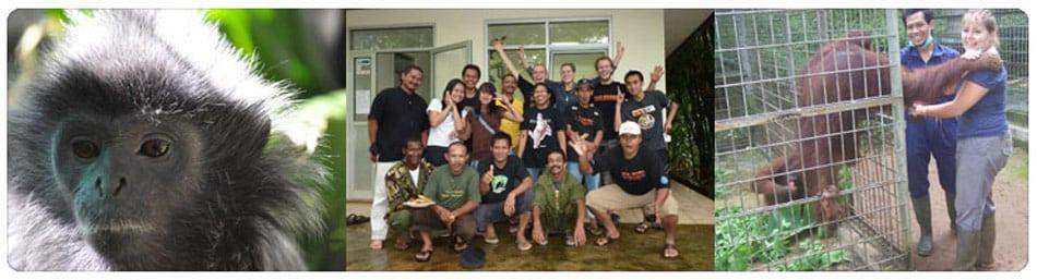 vrijwilligerswerk_indonesie_azie_2