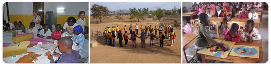 vrijwilligerswerk_tanzania_afrika