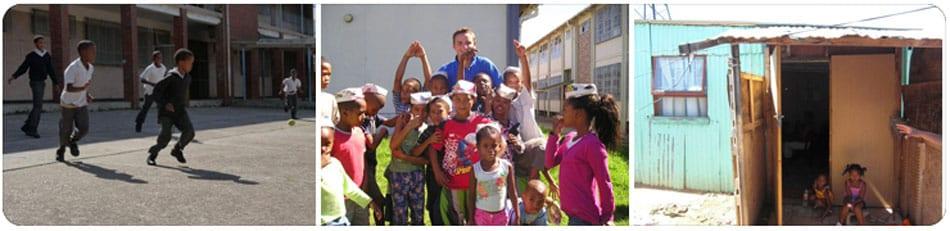 vrijwilligerswerk_zuid-afrika