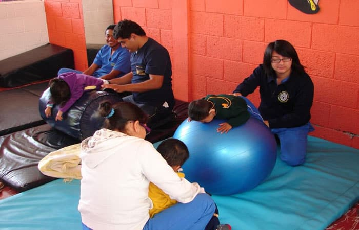Revalidatiecentrum_guatemala