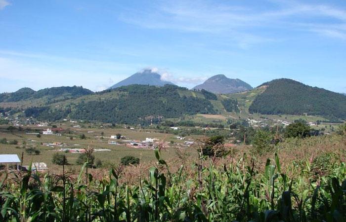 herbebossing_guatemala