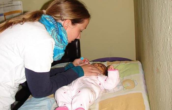 ziekenhuis_guatemala