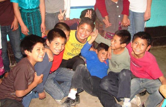 onderwijsproject_guatemala