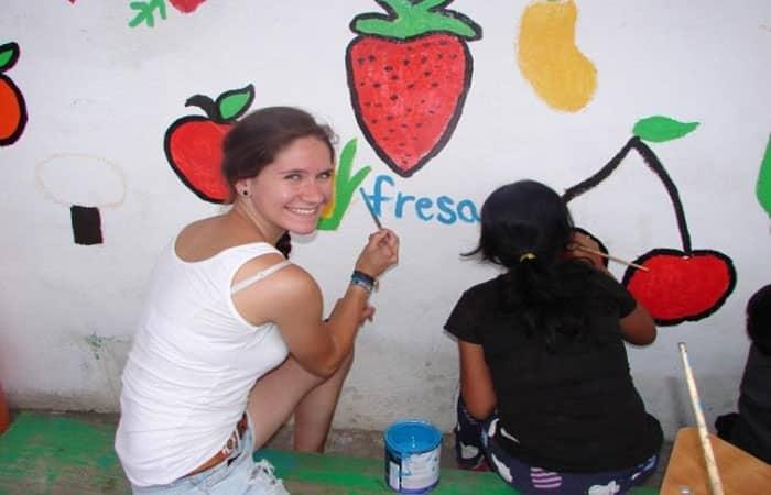 vrijwilligerswerk_guatemala