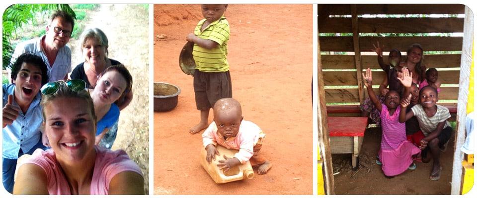 vrijwilligerswerk_tanzania_col_