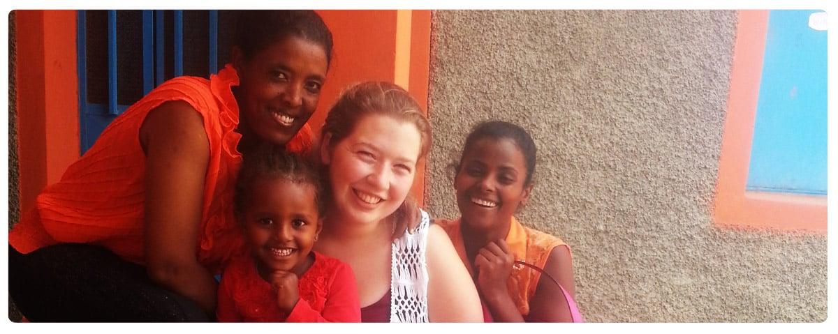 vrijwilligerswerk_ethiopie_05