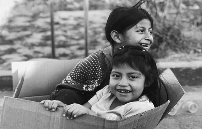 Groepsreizen Guatemala