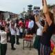 Akkelien basisschool Nepal