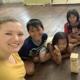 Naomi Vrijwilligerswerk Thailand
