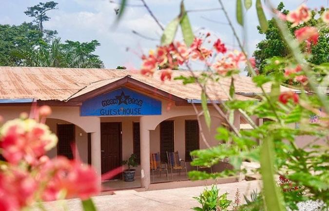 Banko: The Ashanti Experience (5 dagen / 4 nachten)